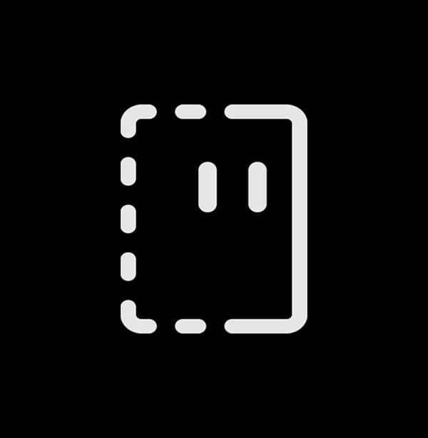 Stitch, o novo aplicativo do TikTok para fazer mix de outros videos