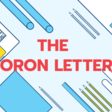 All Of Gary Halbert's Boron Letters From Prison
