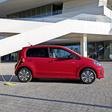 Volkswagen: e-Up kann nicht mehr bestellt werden wegen langer Wartezeit