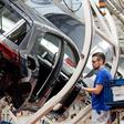 Spekulationen um Produktion des Skoda Kodiaq im Wolfsburger VW-Werk