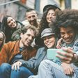 How to Pull Off Awesome Instagram Takeovers for Enrollment Marketing