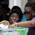 Élections Régionales : qui peut être candidat ?