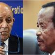 Insécurité: la France classe le Cameroun en zone rouge et le déconseille aux occidentaux