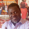 Crise au RDPC: Roméo Dika veut rejoindre le MRC ou le PCRN
