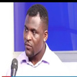 Affaire Kevin Gassam: Francis Ngannou parle aux autorités judiciaires