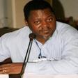 Cameroun : Roméo Dika demande aux artistes camerounais de tourner dos à Biya