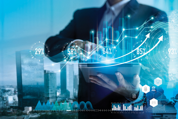 Transforming analytics into business impact