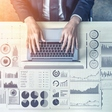 Different Ways in which Enterprises Can Utilize Business Intelligence