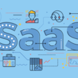 SEO For SaaS: The Ultimate Guide