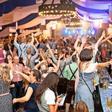 """""""Gesundheit geht vor"""" – Veranstalter sagen Oktoberfest 2020 ab"""
