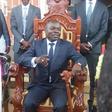 Sérail: Amougou Belinga embarrasse fortement à Etoudi et dans plusieurs bureaux de ministres