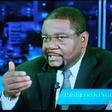 Elections régionales : Paul Eric Kingué se jette violemment sur Kamto