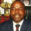 Révélations de JEUNE AFRIQUE sur Amougou Belinga, l'homme qui faisait trembler Yaoundé