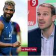 PSG: un consultant français dézingue Choupo Moting