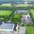 Vink Installatie Groep legt technische voorzieningen aan voor sportaccommodatie FC Lisse
