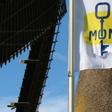 Fietstocht Open Monumentendag
