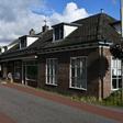 Appartementencomplex te hoog voor de Vrouw Vennemolen, of toch niet?