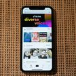 TikTok's support for creators has helped it grow (and try to survive)