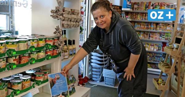 Region Wismar: Diese regionalen Lebensmittel gibt es in Supermärkten