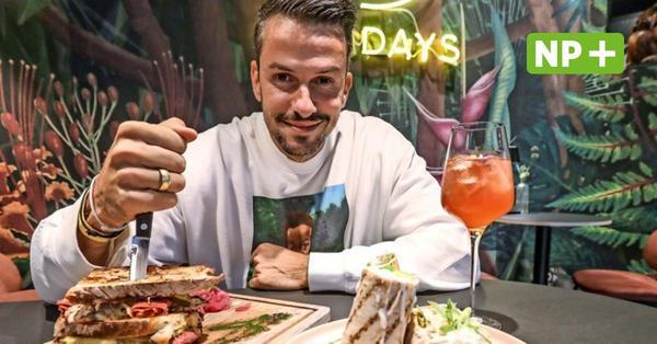 Seven Sundays in der Oststadt: Mehr als nur Frühstück