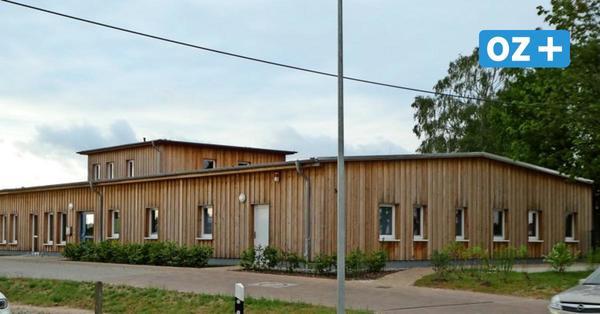 Montessori-Kita bei Greifswald kündigt überraschend Vertrag: Eltern sauer