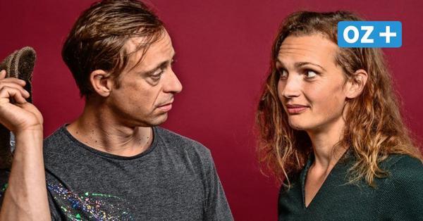 Greifswalder Theaterwerft startet mit Corona-Spielplan