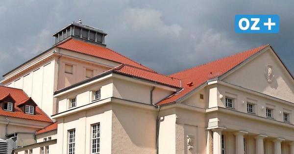 """Ibsens """"Nora"""": Einer der größten Theaterskandale kommt auf Greifswalds Bühne"""