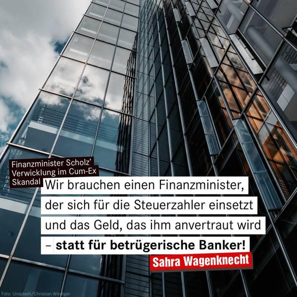 Teile das Bild auf Facebook und zeige, was Du von diesem SPD-Kanzlerkandidaten hältst