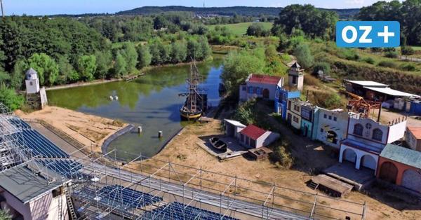 Piraten Open Air in Grevesmühlen: So heftig sind die Folgen durch Corona