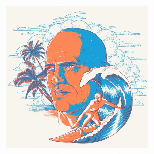 Kelly Slater — The Surfing Legend on Routine, Rickson Gracie, Favorite Books, and Overcoming Setbacks (#461) – The Blog of Author Tim Ferriss