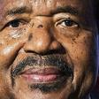 Confidences d'un baron du RDPC: Paul Biya souffre d'Alzheimer et de sénilité