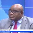 Fracture au RDPC: Messanga Nyamding claque la porte du parti de Paul Biya