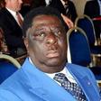 Révélation: sur les traces du 5e homme le riche du Cameroun