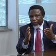 Tribalisme au Cameroun: graves révélations de Eric Chinjé sur Paul Biya