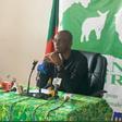 Elections: Cabral Libii révèle avoir tenté d'incendier le tribunal (VIDEO)