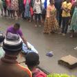 Douala: un garçon de 14 ans se jette dans un drain pour 350 000FCFA