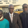Exclusif/Fraude au BAC: qui étaient les complices de Kevin Ngassam ?