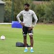 Premier League: Zambo Anguissa contraint de rentrer à Fulham