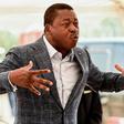 Togo: l'opposant Agbéyomé Kodjo traine le régime Faure Gnassingbé devant l'ONU
