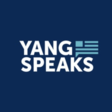 Can a $70,000 minimum wage work? Dan Price Joins Andrew Yang