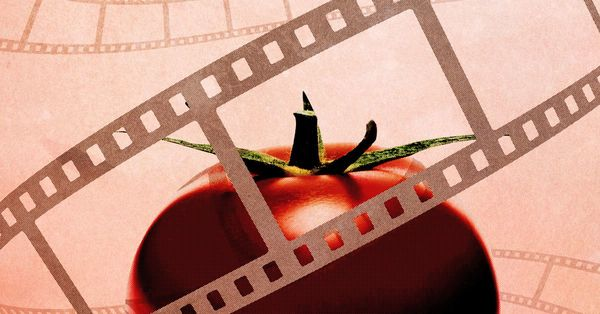 A Data Deep Dive Into Whether Rotten Tomatoes Has Ever Truly Mattered