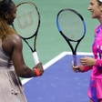 Azarenka stuns Serena Williams to reach US Open final | eNCA