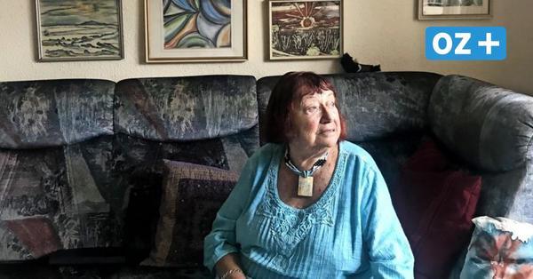 """Einwohnerin kritisiert Entwicklung Proras: """"Es sollte doch alles besser werden"""""""