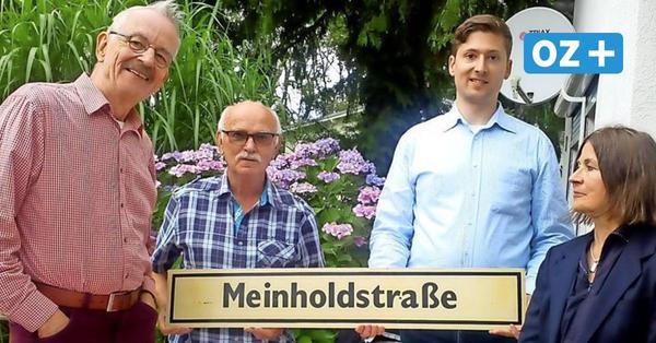 Koserows neue Chronik erschienen: Vom Fischerdorf zum Ostseebad