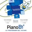 Piano Bi - Università di Milano-Bicocca (October 27th, 2020)