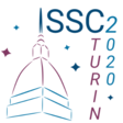 Second Italian Space Startup Competition | Space Generation Advisory Council (November 7 - 8, 2020)