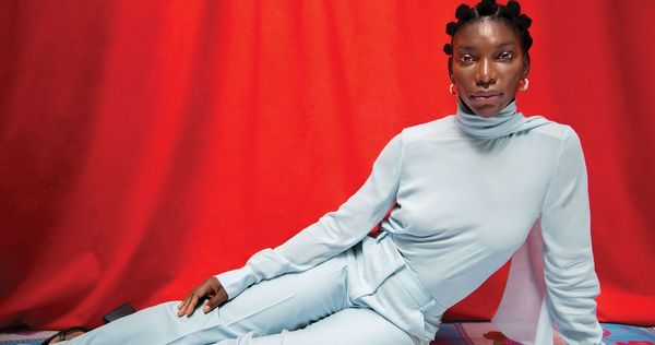 Michaela Coel's 'I May Destroy You' Will Tear You Apart