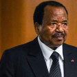Conseil de discipline du Rdpc: la main lourde de Paul Biya sur le grand Sud