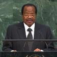 Crime de guerre: Paul Biya et le BIR cités dans un accablant rapport à l'ONU