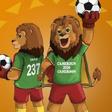 CHAN Cameroun 2021: la nouvelle date des débuts de la compétition dévoilée